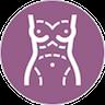 GetNaturopathic Lipodissolve Mesotherapy Stubborn Fat Cellulite