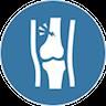 GetNaturopathic Musculo-Skeletal Dysfunction