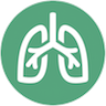 GetNaturopathic Lung Conditions