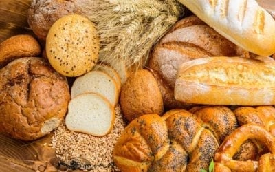 Do You Have Celiac Disease?  Signs & Symptoms Of This Autoimmune Gluten Epidemic