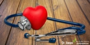 9 Surprising Symptoms Of Food Allergies: Arrhythmia Heart Palpitations High Blood Pressure | Dr. Jiwani's Naturopathic Nuggets Blog