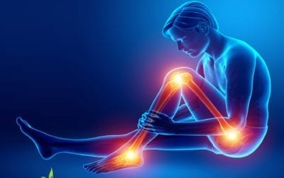 Prolozone Therapy: Natural Treatment for Joint Pain & Dysfunction