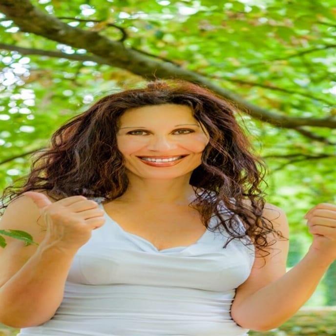 Balancing Hormones Naturally! | Dr. Jiwani Naturopathic Vancouver Burnaby Surrey
