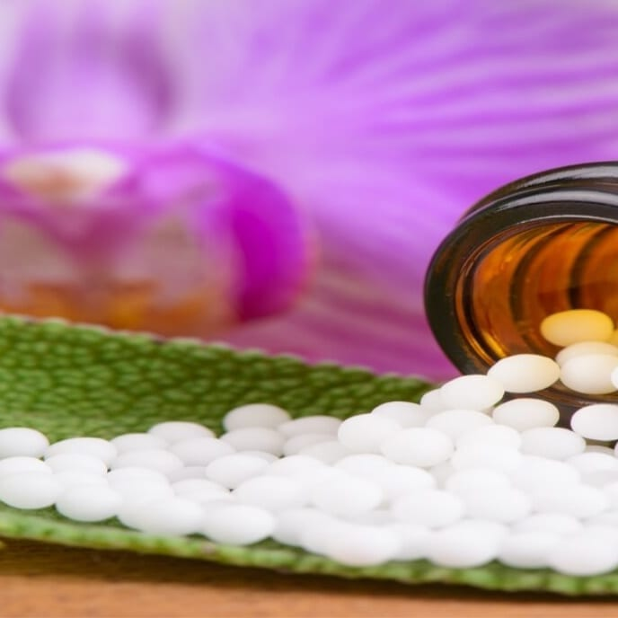 Homeopathy: Valid or Placebo? | Dr. Jiwani Naturopathic Vancouver Burnaby Surrey