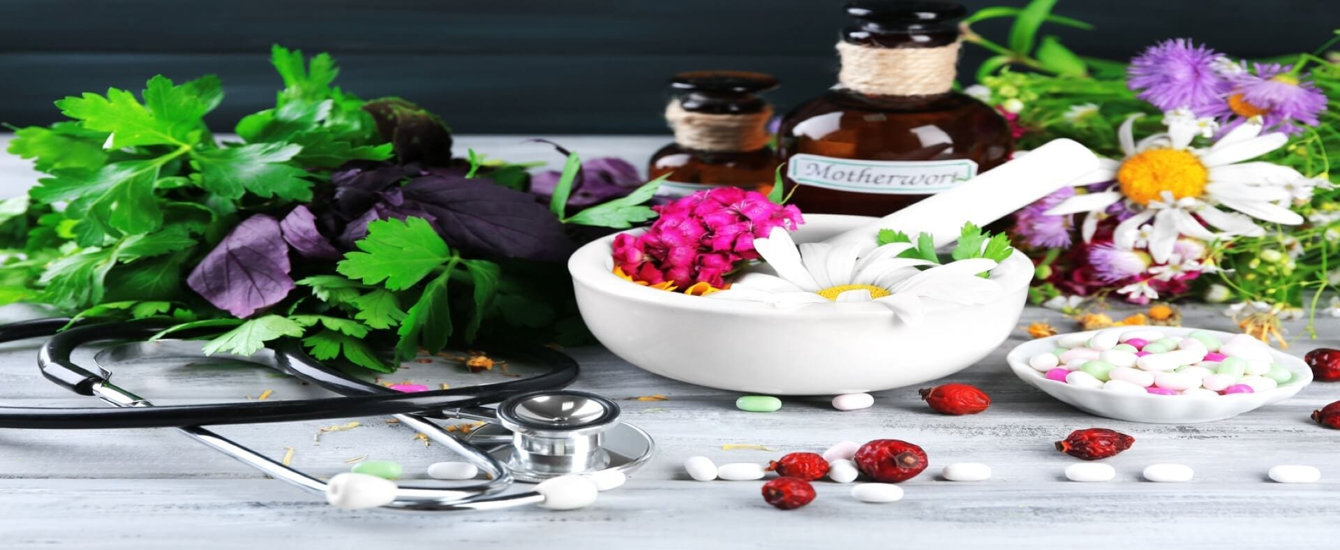 Naturopathic Disclaimer | Dr. Jiwani Naturopathic Vancouver Burnaby Surrey