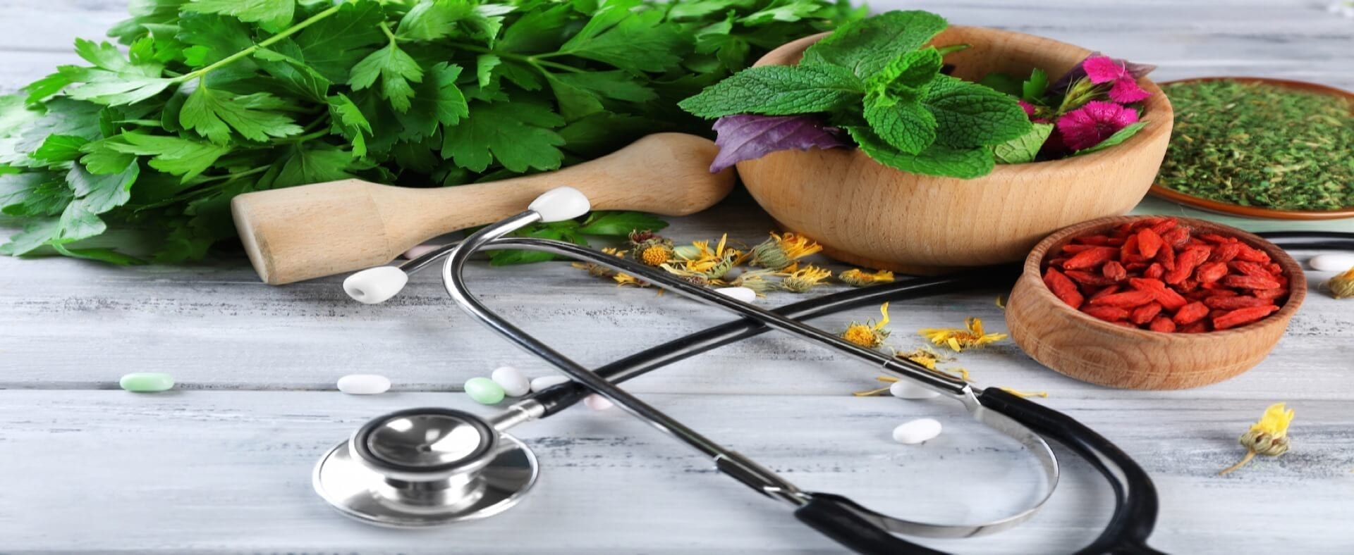 Naturopathic Fee Schedule | Dr. Jiwani Naturopathic Physician Vancouver Burnaby Surrey
