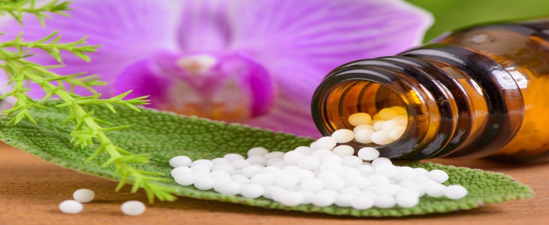 Homeopathy: Valid or Placebo? | Dr. Jiwani Naturopathic Vancouver Burnaby Surrey